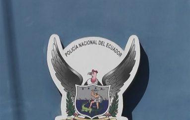 (Video) Policía Nacional trabaja con las Asambleas Comunitarias en toda la Parroquia San José.