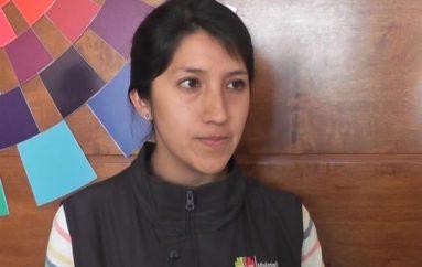 (Video) Distrito de Salud será parte de las festividades de Parroquialización de San Pedro de la Bendita.