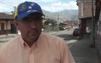 (Video) San Pedro de la Bendita se encuentra en sus festividades por los 175 años de Parroquialización.