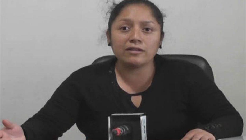 (Video) Este lunes inicia audiencia de juzgamiento en contra de 10 procesados del cantón Saraguro.