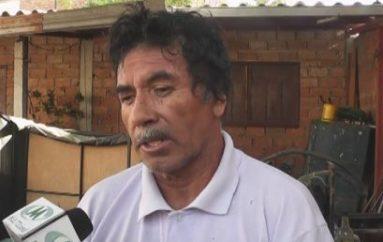 (Video) Asociación Divino Niño entregará raciones a personas de escasos recursos de Catamayo