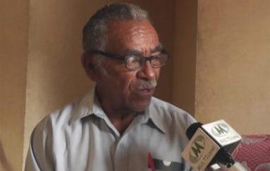 (Video) Organizaciones sociales convocadas para reunirse este viernes en Catamayo