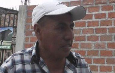 (Video) Más de 500 peruanos residen en los cantones Catamayo-Loja y Cariamanga