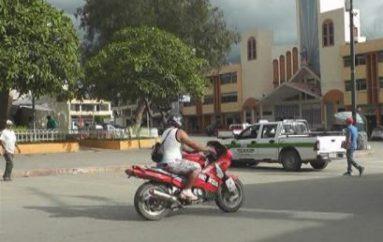 (Video) Iván Guarnizo: Es cuestión de días para aplicación de plan de movilidad