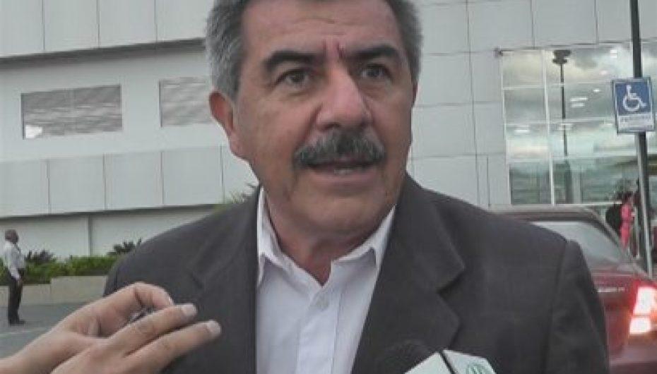(Video) Rubén Bustamante: Analizaremos posibles reformas al COOTAD