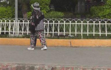 (Video) Autoridades controlarán a extranjeros indocumentados en Catamayo