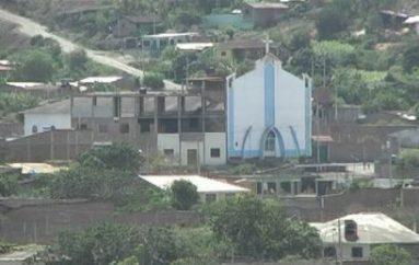 (Video) Comité pro-mejoras realizará acto de agradecimiento a Párroco de San José