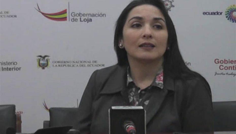 (Video) Plan Nacional de Desarrollo se construye con la participación ciudadana.