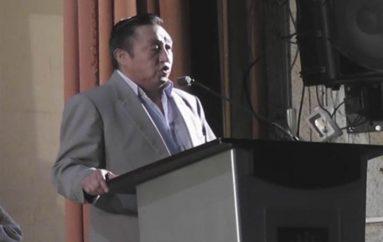 """(Video) """"Ley Orgánica de Desarrollo Artesanal traerá importantes beneficios a este sector"""", señala  Presidente Provincial de la Junta de Defensa  del Artesano."""