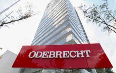 Dos detenidos en nuevo operativo de la Fiscalía por caso Odebrecht