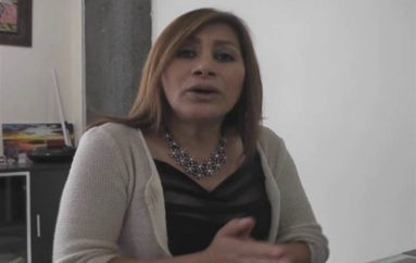 (Video)  9 organizaciones políticas de Loja se unen para conformar una gran unidad, en miras a las elecciones del 2019.