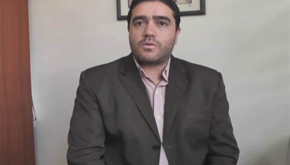 (Video) Mesa Interinstitucional Contra la Trata de Personas desarrolla talleres de capacitación.