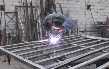 (Video) Certificación por practica profesional se cumplirá en Catamayo.