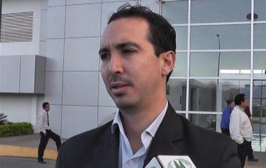 (Video) Gobernador de Loja aseguró que el plan de seguridad para la Romería inicia el 01 de Agosto.