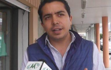 (Video) Luis Córdova: El trabajo articulado fue positivo durante la romería