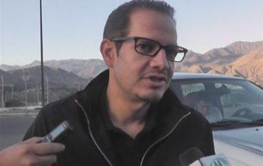 (Video) Ministro de Minería visitó Zamora Chinchipe para entregar permisos de minería