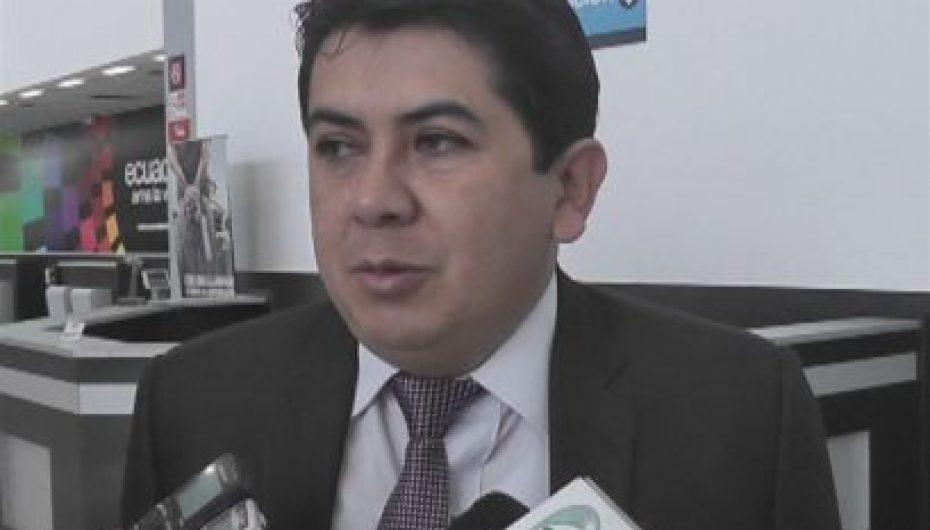 (Video) Freddy Guerrero: Tenemos preocupación por el estado de las vías rurales