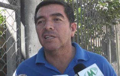 (Video) Dirigente del transporte mixto pide a las autoridades continuar intensificando los controles