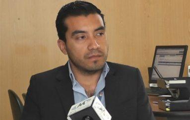 (Video) Director del Distrito de Salud 11D-02 da a conocer las atenciones brindadas durante la Romería.