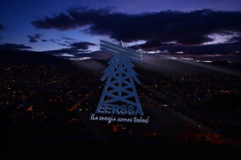 (Video) Empresa Eléctrica Regional del Sur obtuvo el segundo lugar en los Premios CIER.
