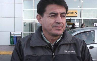 (Video) Mancomunidad de Bosque obtuvo la acreditación de Biosfera transfronteriza Ecuador-Perú