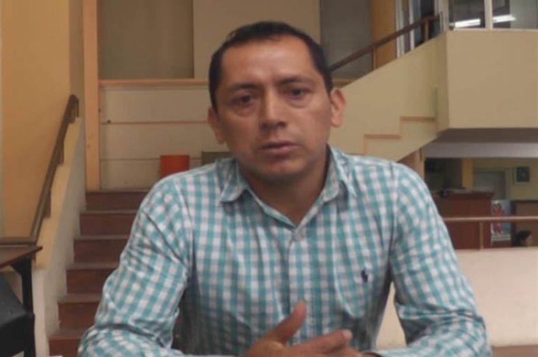 (Video) CONAGOPARE respalda reelección indefinida de autoridades de elección popular.