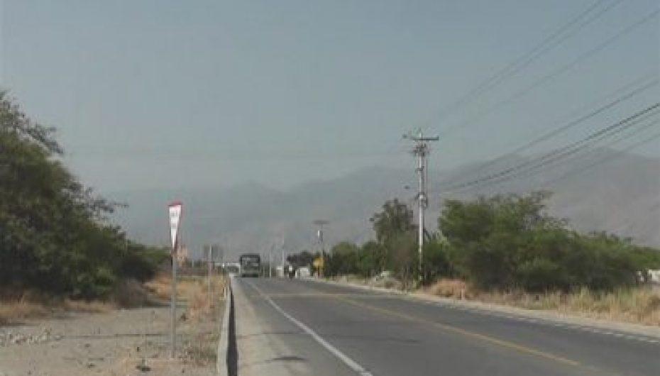 (Video) Moradores de La Vega y Los tejares se quedaron sin luz más de 20 horas