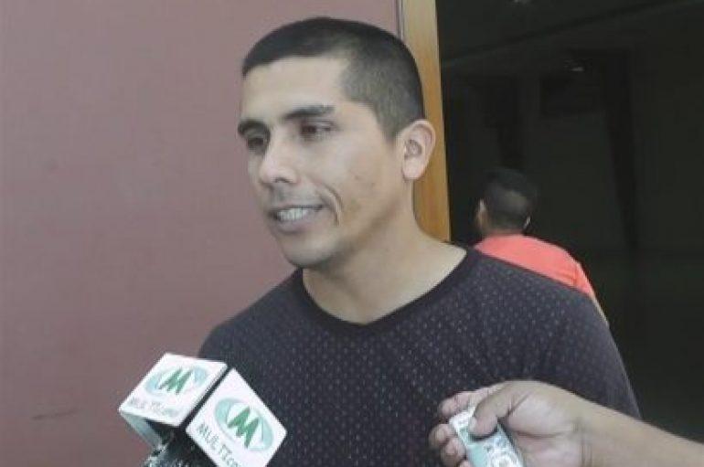 (Video) Piden al Municipio definir reubicación de centros de tolerancia de Catamayo