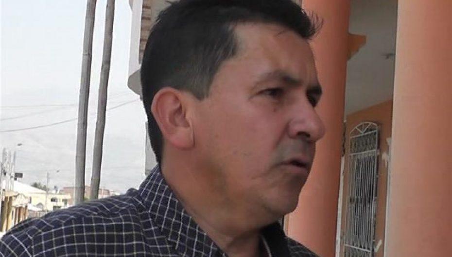 (Video) Asociación Interprofesional de artesanos de Catamayo se prepara para inicio de cursos.