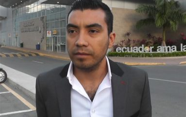 (Video) Director del Distrito de Salud 11D-02 se refirió al programa Medio del Barrio.