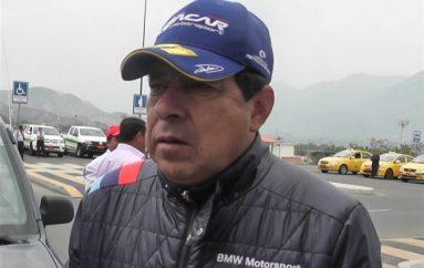 (Video) Loja será sede de la final de la Vuelta a la República.
