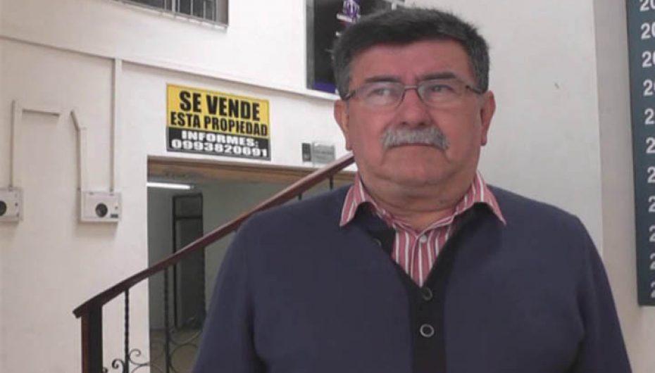 (Video) Izquierda Democrática trabaja en la formación de  los  militantes y simpatizantes, en miras a las elecciones del 2019.