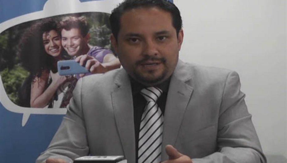 (Video) CNT, aclara que no hay procesos de contratación de personal,  ante presunta denuncia de estafa.