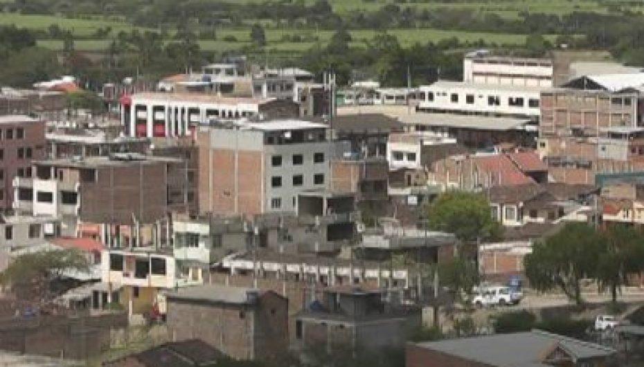 (Video) Opinión pública respalda orden de prisión contra Vicepresidente Jorge Glas