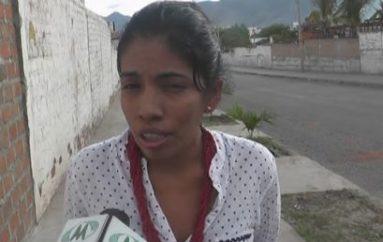 (Video) 20 voluntarios más se integran al equipo de gestión de riesgos en Catamayo