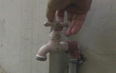 (Video) Sozoranga también subió el costo del agua, pero antes mejoró el sistema según Alcalde.