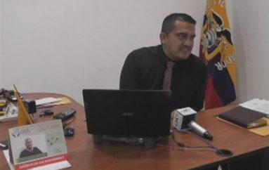 (Video) El número de alumnos en el programa de bachillerato intensivo superó expectativas de Ministerio
