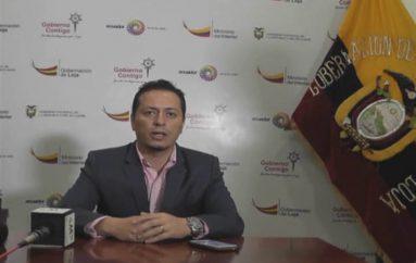 (Video) 31 de octubre finaliza plazo para la obtención de Permiso Anual de Funcionamiento.