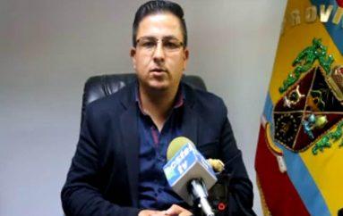 (Video) CONAGOPARE critica al CAL por proyecto para cambiar la forma de elegir los prefectos, además no descartan  ir a movilizaciones.
