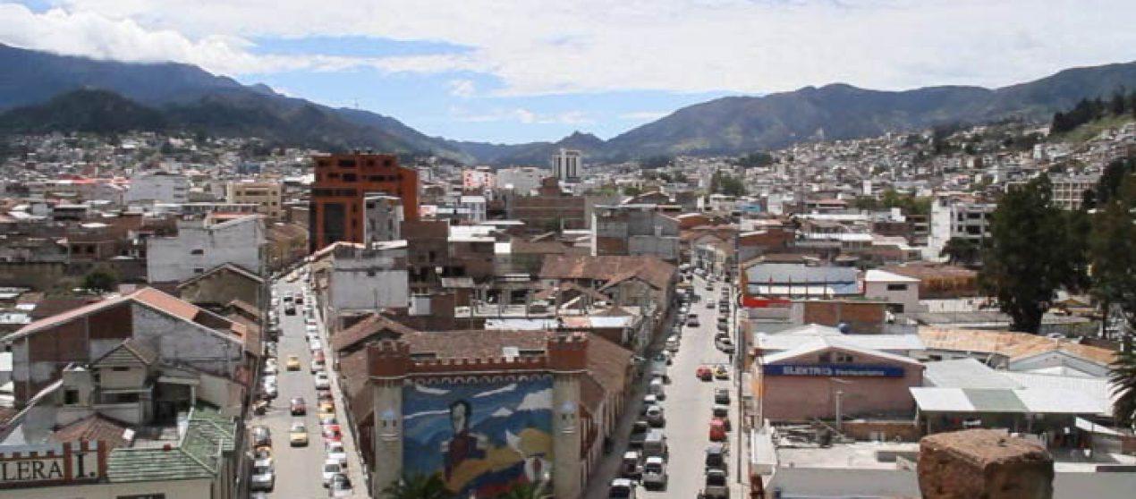 """(Video) Taller participativo """"Construyendo la Ciudad que queremos"""" se cumplirá en 23 provincias del Ecuador""""."""