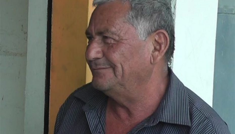(Video) 900 lotes de la Asociación Eliseo Arias Carrión ya cuentan con la tubería de agua potable.