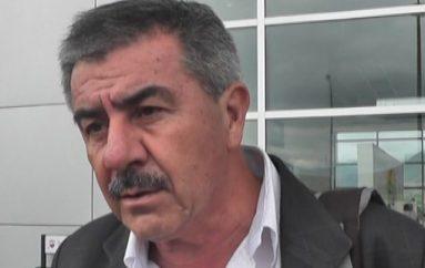 (Video) La Asamblea Nacional analiza la situación del Vicepresidente de la República.