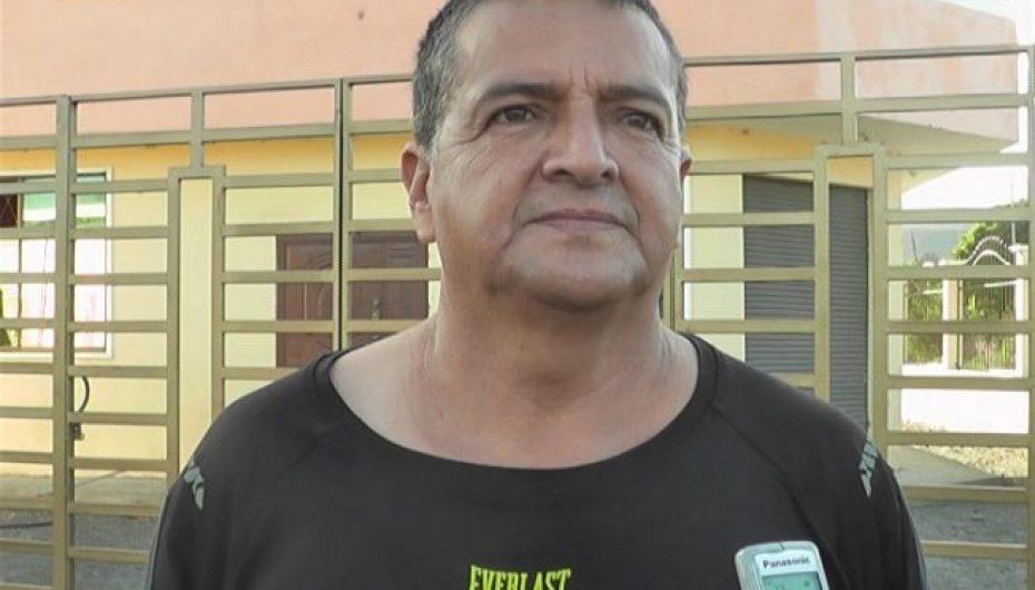 (Video) Directivos de los sectores de San José se reunirán por primera ocasión con el Párroco.