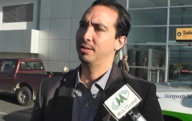 (Video) Gobernador de Loja asegura que la consulta popular es positiva para el País.