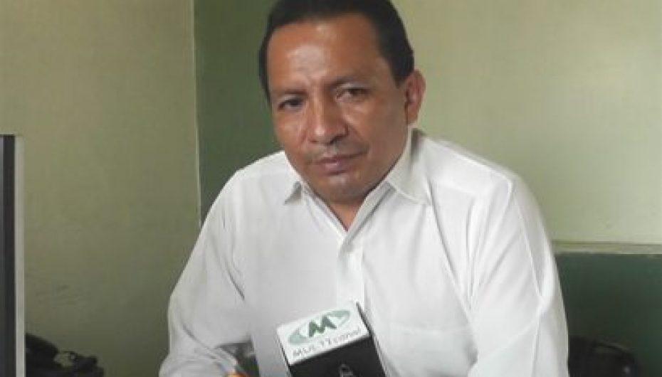 (Video) César Lojano: Reclamos por inconvenientes en SENAE serán puestos a conocimiento de autoridades