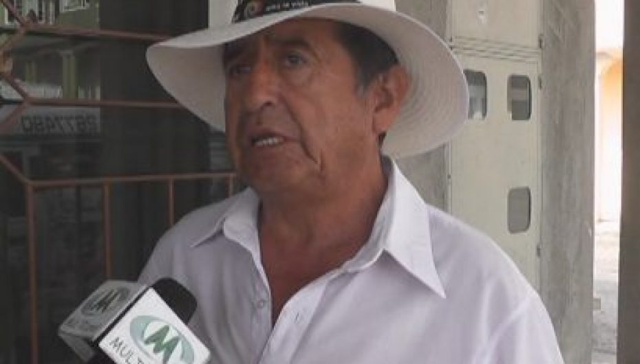 (Video) Escuela Luis Alfredo Samaniego realizará la posesión de gobierno estudiantil