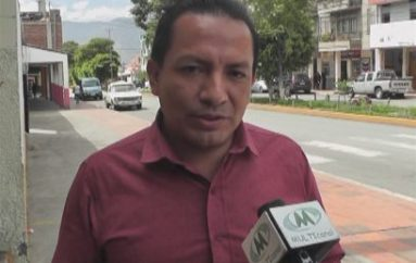 """(Video) César Lojano: """"Convocatoria para convención de Alianza País carece de legitimidad"""""""