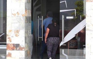 (Video) Surgen pugnas ante propuesta de crear otra Notaría en Catamayo, abogados también se pronuncian