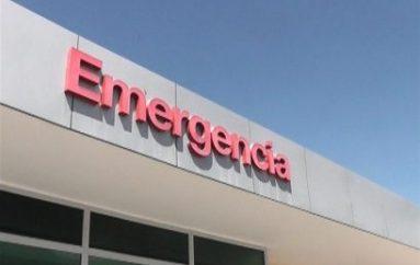 (Video) Médicos y ambulancias pendientes de posibles emergencias durante feriado en Catamayo