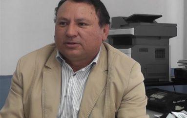 (Video) Administrador de la EERSSA en Catamayo se refiere al cobró de las planillas de consumo.